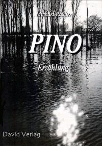 Cover Pino