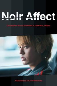 Cover Noir Affect