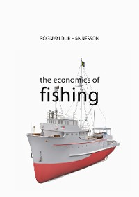 Cover The Economics of Fishing