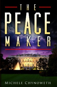 Cover Peace Maker