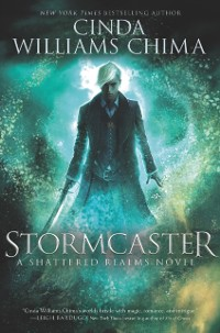 Cover Stormcaster