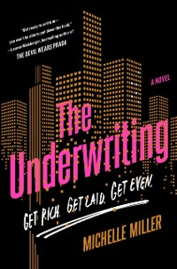 Cover Underwriting