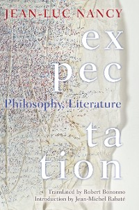 Cover Expectation