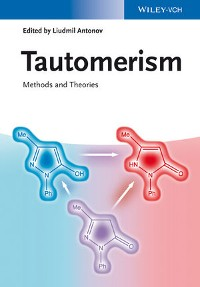 Cover Tautomerism