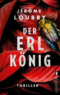 Cover Der Erlkönig