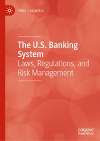 Cover The U.S. Banking System