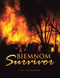 Cover Biemnom Survivor