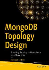 Cover MongoDB Topology Design