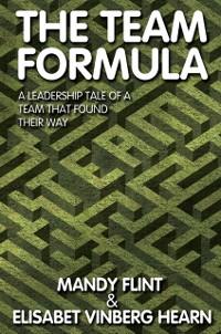 Cover Team Formula