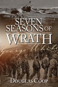 Cover Seven Seasons of Wrath
