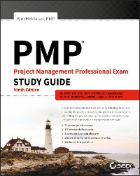 Cover PMP