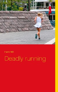 Cover Deadly running