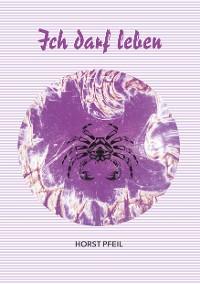 Cover Ich darf leben