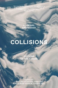 Cover Collisions
