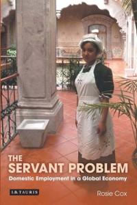 Cover Servant Problem