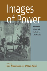 Cover Images of Power