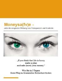 Cover Moneysa(fv)e