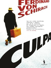 Cover Culpa