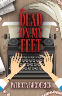 Cover Dead On My Feet