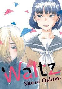 Cover Waltz