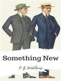 Cover Something New
