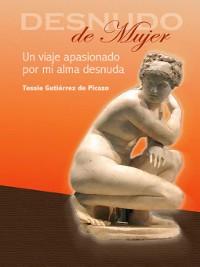 Cover Desnudo de mujer