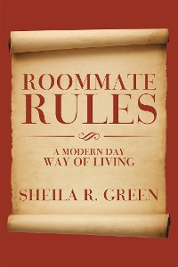 Cover Roommate Rules