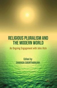 Cover Religious Pluralism and the Modern World
