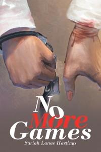 Cover No More Games