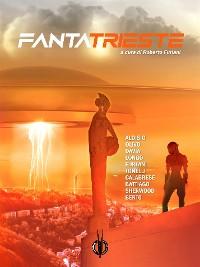 Cover FantaTrieste