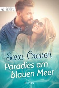 Cover Paradies am blauen Meer