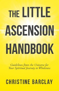 Cover The Little Ascension Handbook