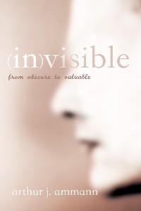 Cover inVisible
