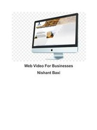 Cover Web Video For Businesses