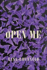 Cover Open Me
