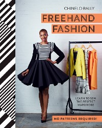 Cover Freehand Fashion