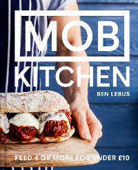 Cover MOB Kitchen