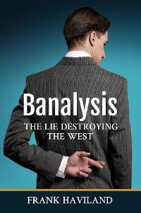 Cover Banalysis