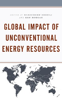 Cover Global Impact of Unconventional Energy Resources