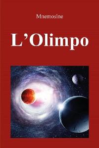 Cover L'Olimpo
