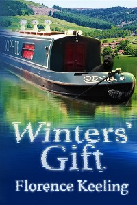Cover Winters' Gift