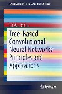 Cover Tree-Based Convolutional Neural Networks