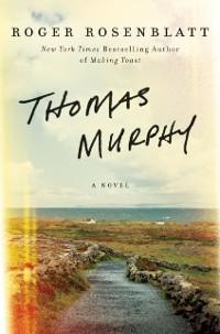 Cover Thomas Murphy