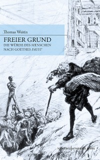 Cover Freier Grund