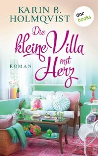 Cover Villa mit Herz
