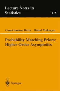 Cover Probability Matching Priors: Higher Order Asymptotics