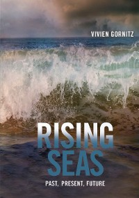Cover Rising Seas