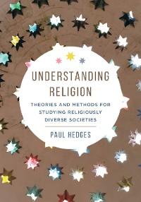Cover Understanding Religion