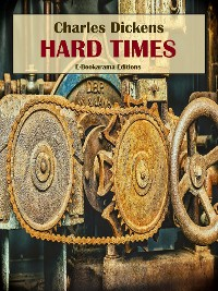 Cover Hard Times