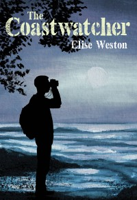 Cover The Coastwatcher